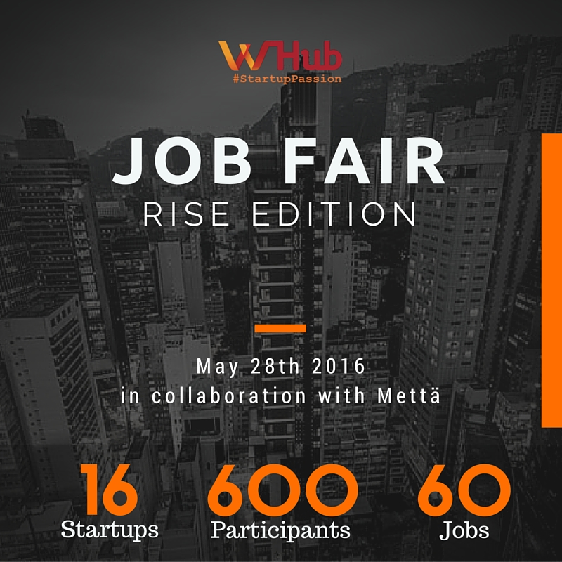 201605 jobfair after