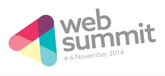 201409 logo summit blog