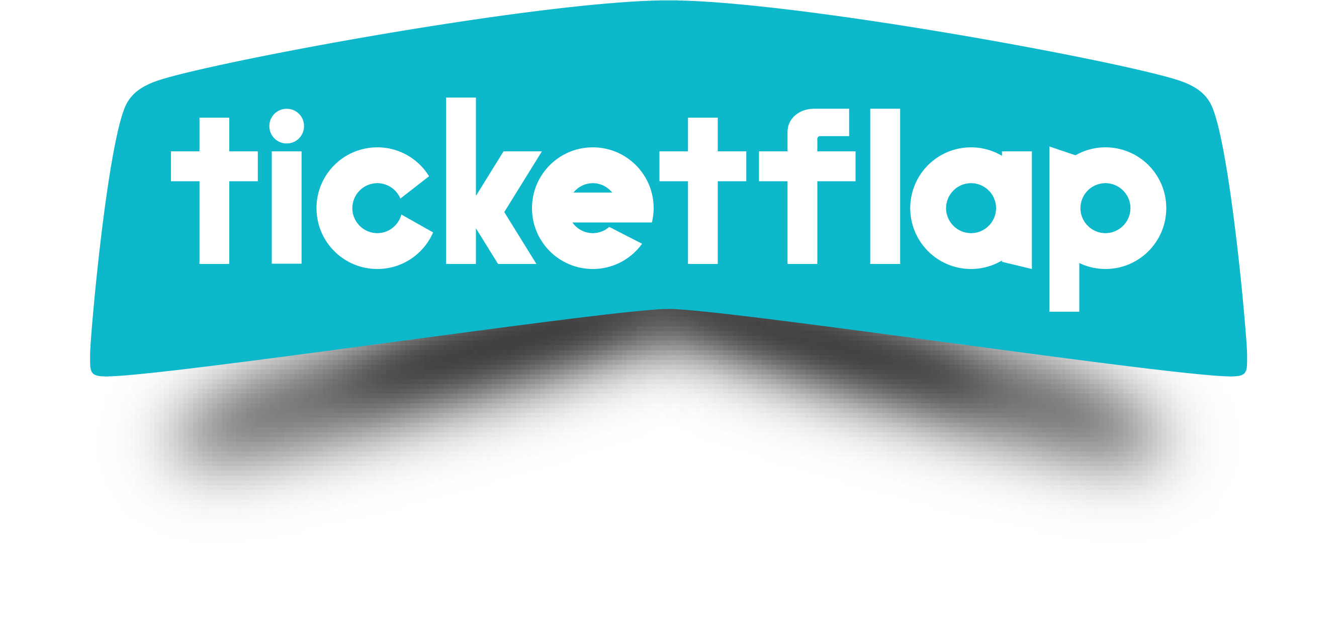 Ticketflap logo